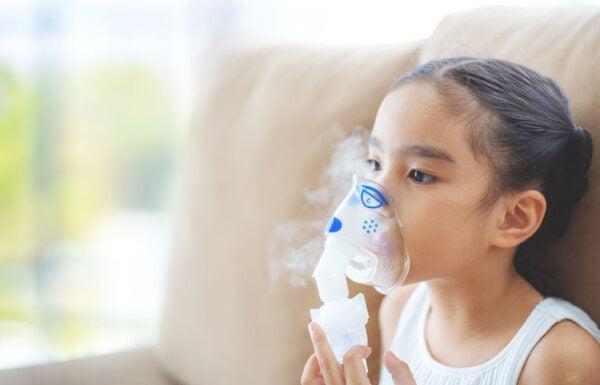 acare_Allergy_Child_Asthma_banner