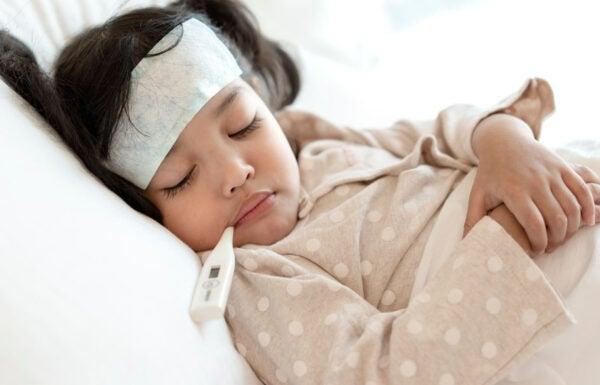 acare_Allergy_Child_Asthma