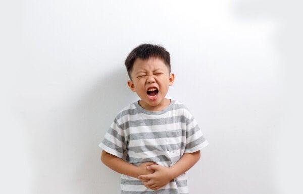 acare_Gastro_constipation_children
